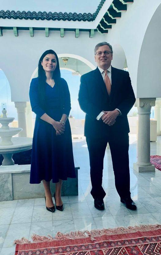 ambassadeur-USA-tunisie