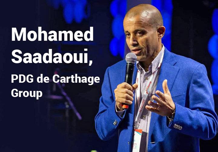saadaoui-mohamed