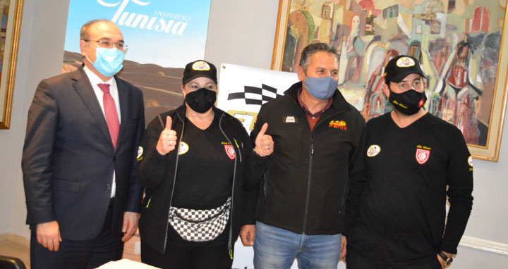 pilote-rallye-hend-chaouch