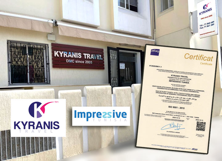 kyranis-travel-tunisia