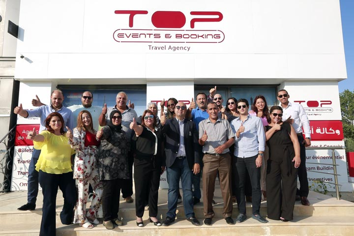 agence-voyages-top-events
