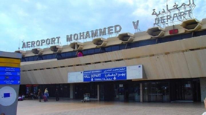 maroc-vols-tunisie