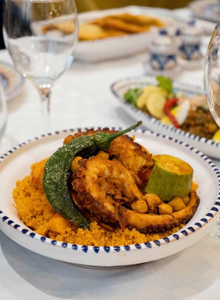 couscous-tunisie