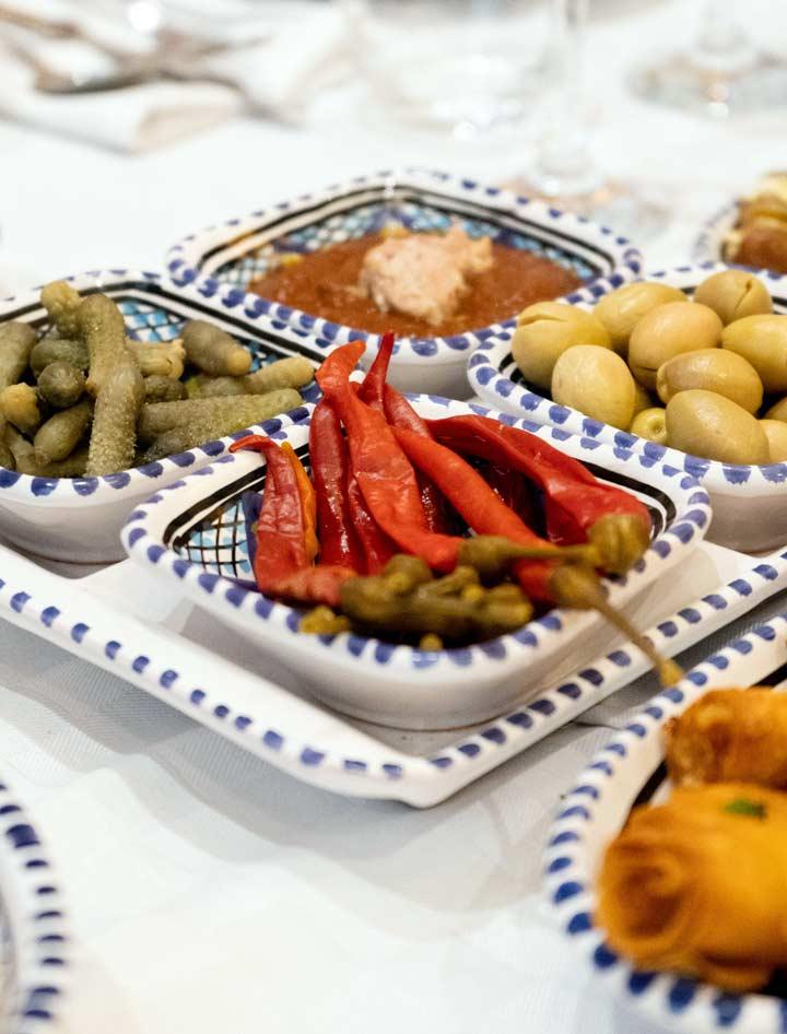 maison-bleue-restaurant-tunis