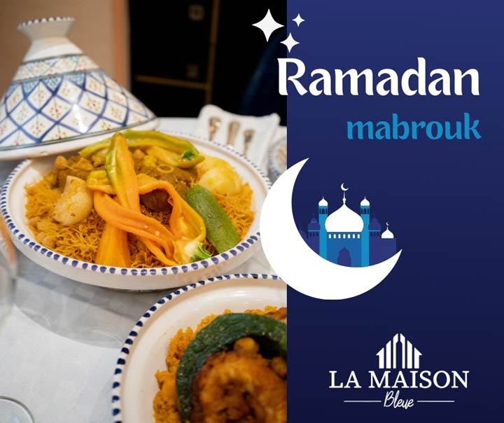 restaurant-tunis-maison-bleue