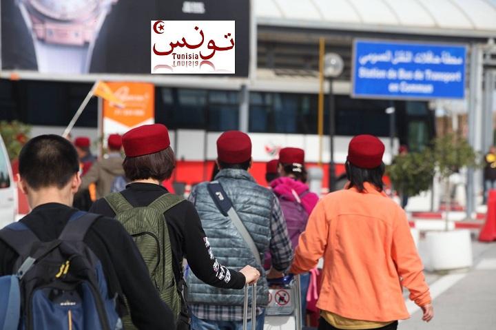 mesures-touristes-tunisie