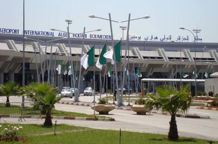 frontieres-aeroport-alger