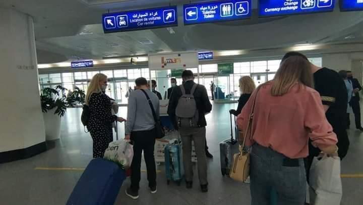 voyageurs-tunisie