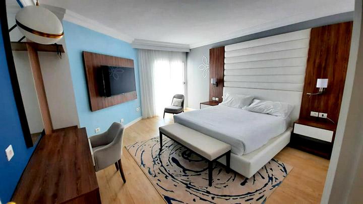 bellevue-hotel-tunisie