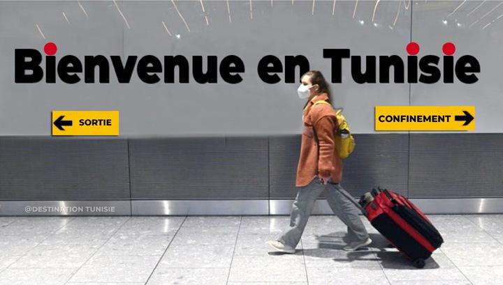 confinement-voyage-tunisie