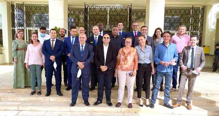 Evénementiel-touristique-tunisie