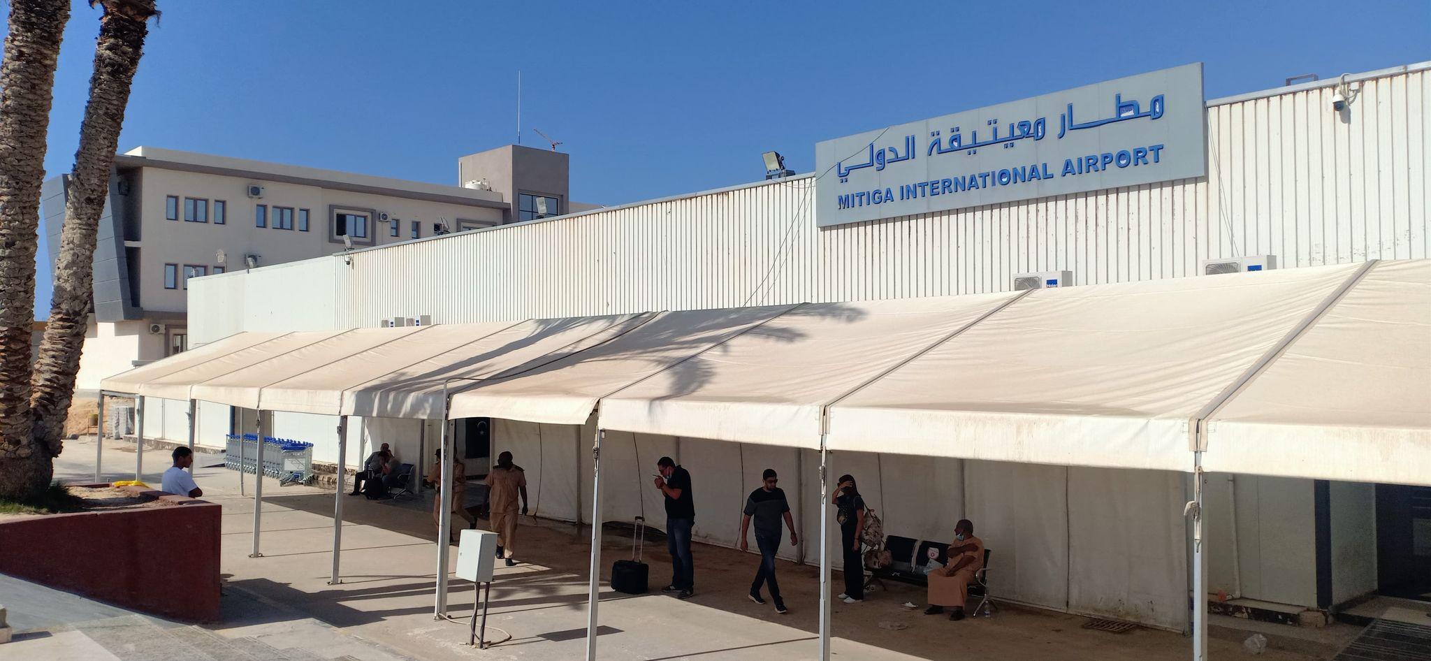 libya-airport-mitiga
