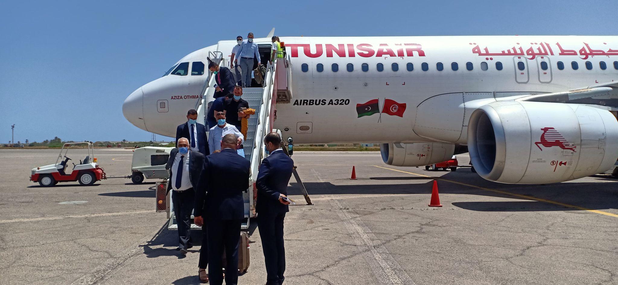 tunisair-flight-tripoli