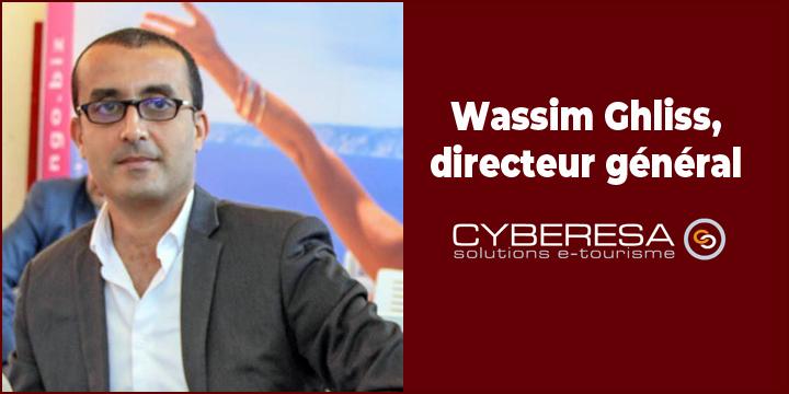 cyberesa-agence-digitale