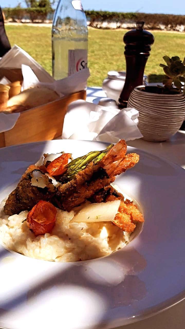 cuisine-badii-msahli