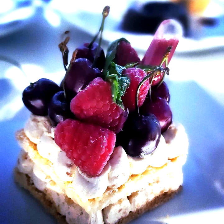 dessert-hotel-oceana