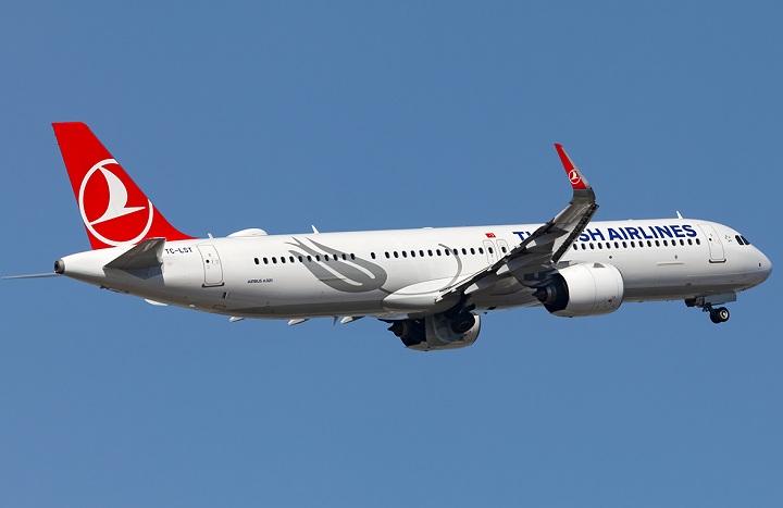 airlines-tunis-antalya