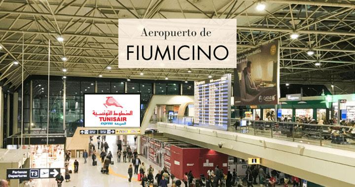 aeroport-rome-tunis