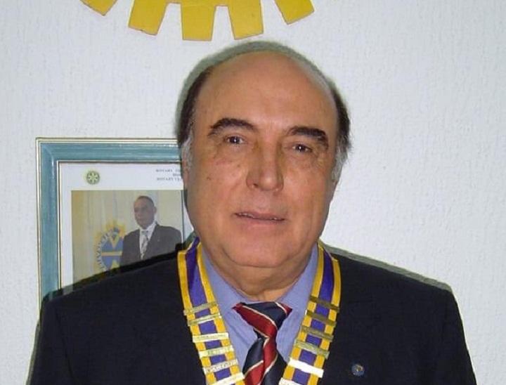 sarraj-sousse