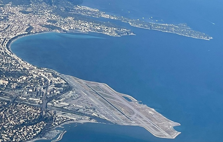 nice-airport-france