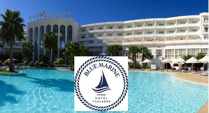 blue-marine-hotel