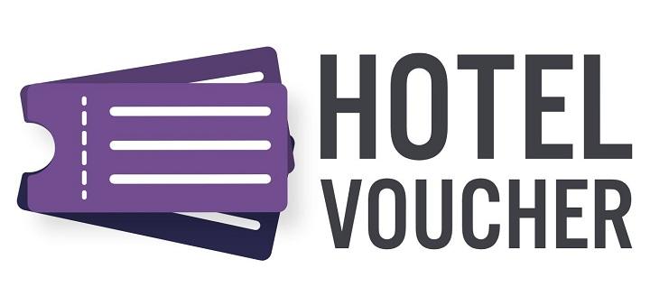 ftav-hotel-voucher