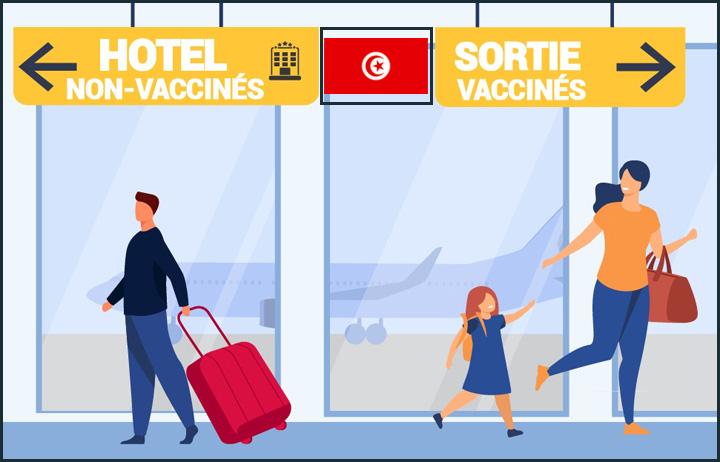 confinement-tunisie-voyage