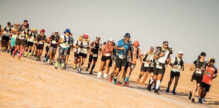 ultra-mirage-course-tunisie