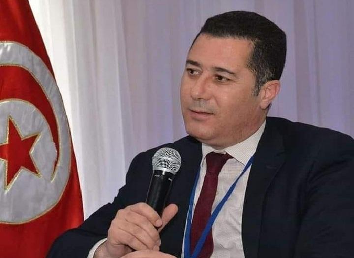 majidi-rabie-transport-tunisie