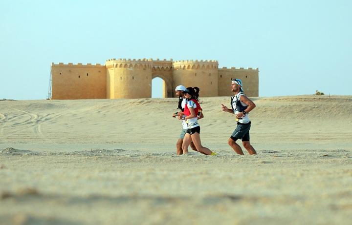 mirage-trail-tunisie